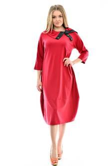 Платье П4458