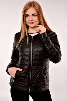 Куртка Е9914