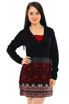 Платье М5467