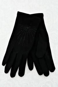 Перчатки П0760