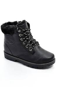 Ботинки П6243
