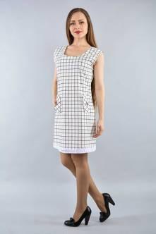 Платье И3294