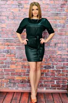 Платье П5649