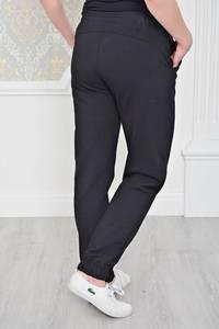 Спортивные брюки Р2077