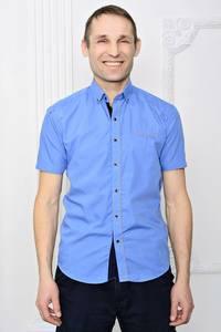 Рубашка Р7020