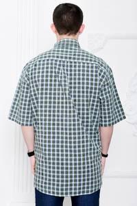 Рубашка Р9089