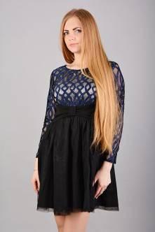 Платье Б6567