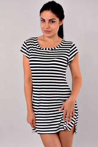 Платье Д0754