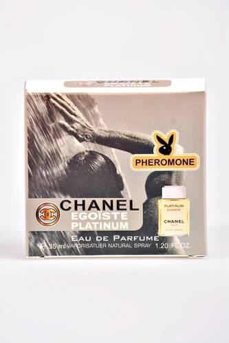Духи с феромонами Е3029