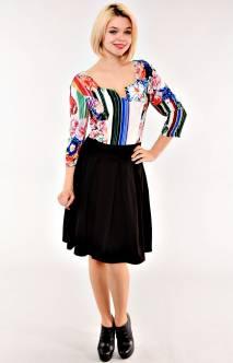 Платье Е4047