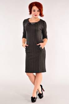 Платье Е7362