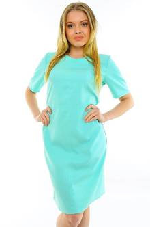 Платье М9186