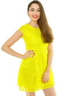 Платье Н8390