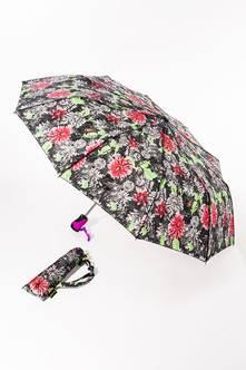 Зонт женский 03059