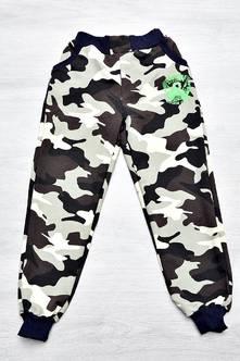 Спортивные брюки П8990