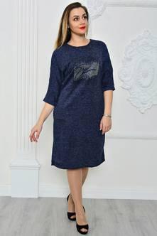 Платье П9659