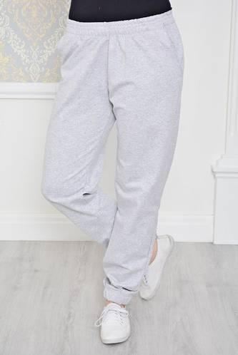 Спортивные брюки Р2078