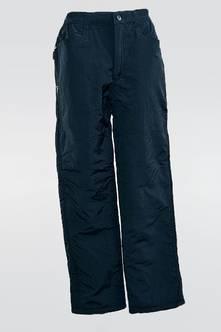 Спортивные брюки А6022