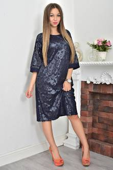 Платье Ф0045