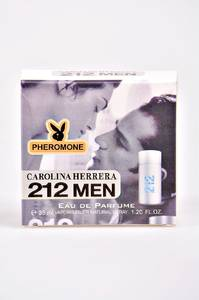 Духи с феромонами Е3030