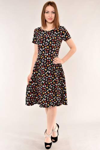 Платье И8770
