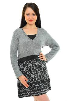 Платье М5468