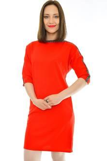 Платье Н2402