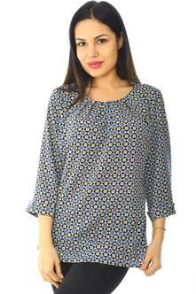 Блуза Н5889
