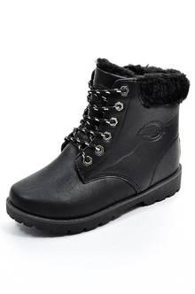 Ботинки П6244