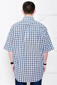 Рубашка Р9090