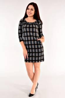 Платье Е6788