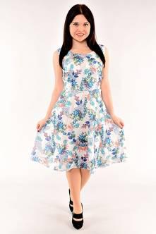Платье И1532