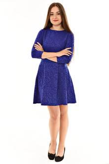 Платье Л3273