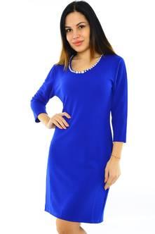 Платье М9891