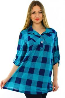 Блуза Н3255