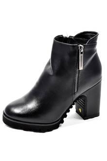Ботинки П6734