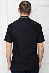 Рубашка Р7021