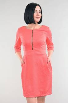 Платье  Б3262