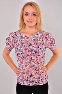 Блуза Г7835