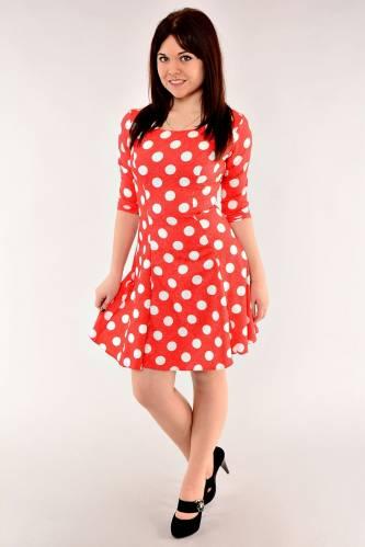 Платье Е9433