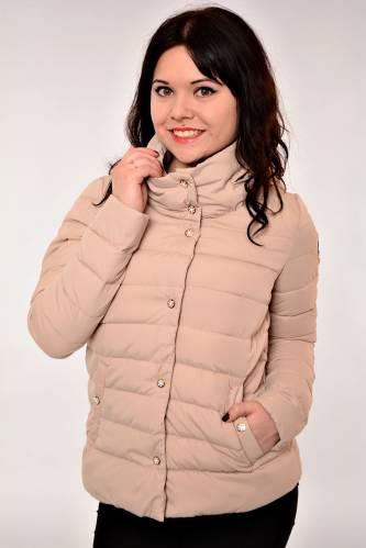 Куртка И0483