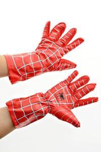 Перчатки Человека-Паука К7900