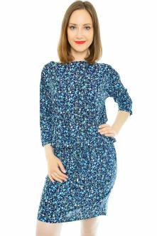 Платье Н1449