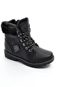 Ботинки П6245