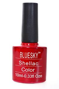 Bluesky Shellac А048 Р1140