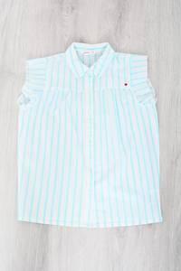 Рубашка Р5078