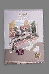 Комплект постельного белья 774