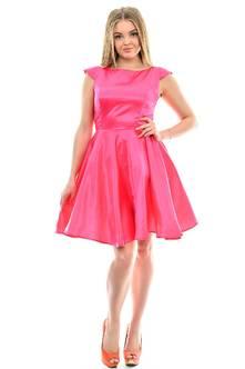 Платье П4460