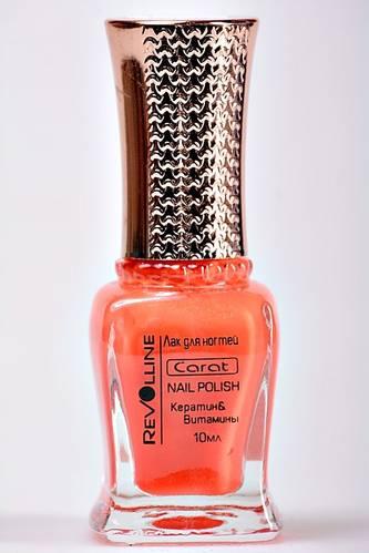 Лак для ногтей Г6583