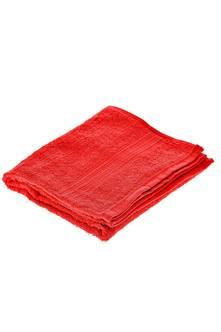 Махровое полотенце Л7222